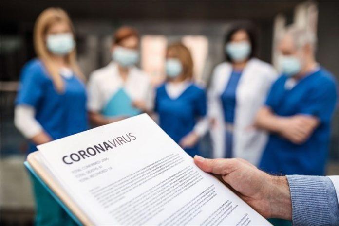 Emergenza Coronavirus in Campania: nasce il pronto soccorso psicologico gratuito